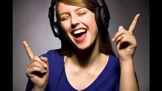 Oyun oynarken dinlenebilicek şarkılar karışık 1