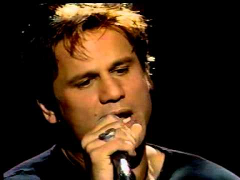 Jon Stevens - Take Me Back