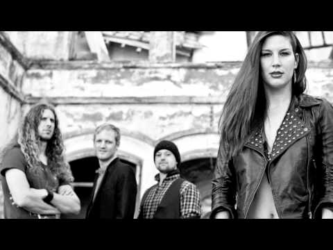 Delain - We Are The Others - Samples
