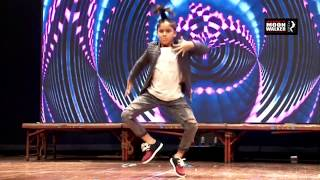 download lagu Tatto Song - ABCD2 Dance Choreography   X-treme gratis