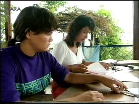 84 (1995) De wereld van Boudewijn Buch - Brazilië: Recife 2