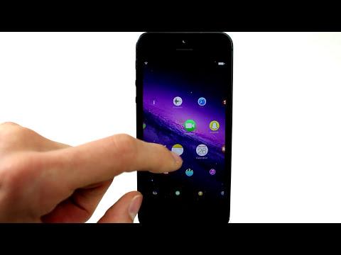 WatchBoard : Apple Watch sur iPhone, iPad et iPod touch
