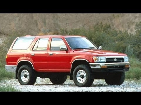 Toyota 22RE Cold Start Injector Switch likewise Toyota Transfer Case likewise Toyota 22RE Cold Start Injector Time Switch in addition Toyota 22RE Temperature Sensor Location furthermore 1994 Toyota Pickup Cold Start Injector Location. on toyota 22re cold start sensor