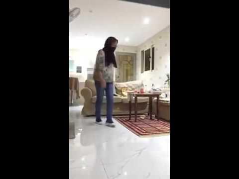 Saudi khadama