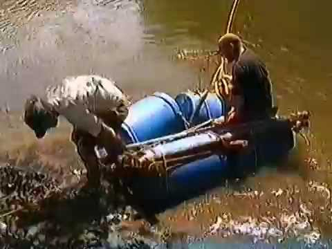 Ardennen (1997)