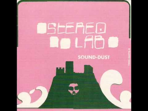 Stereolab - Captain Easychord (full) Music Videos