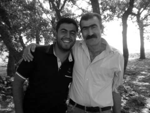 Metin istanbullu - Alip basimi gideyim - 12.11.2011