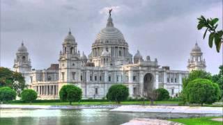 Munmun Mukherjee recitation KOLKATA PRIYO KOLKATA bangla kobita abritti video album 3 #recitation