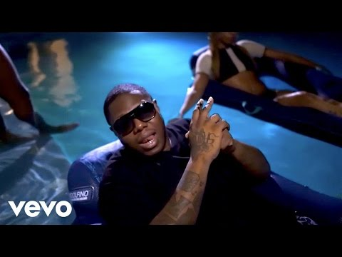 Z-Ro - New Shit (Official Video)