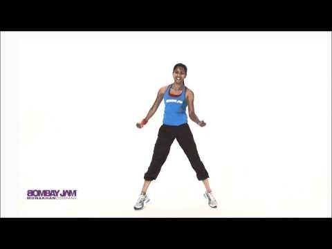 Bombay Jam® - Lungi Dance video