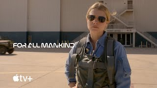 """For All Mankind — """"Astronaut"""" Clip 