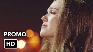 """This Is Us 2x15 Promo """"The Car"""" (HD)"""