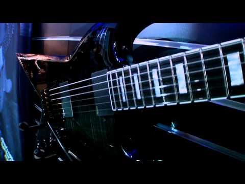Dean Guitars 2015 N.A.M.M. Highlights - Dean Custom Run Series SplitTail and Cadillac