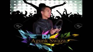 download lagu Nonstop Satu Hati Sampai Mati Dj Agunk Swaza gratis