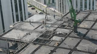 construction works wish istanbul by vahit safak 11-10-2016