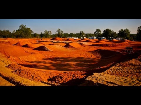 For more info about Club MX, visit http://www.clubmx-sc.com. MXPTV visited the scenic Club MX Training Facility in Chesterfield, South Carolina to cover their 2nd annual Open House, which...