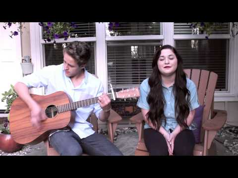 Home (cover) - Phillip Phillips video