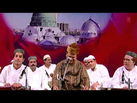 Ye Saanson KI Ladiyan Islamic Video Song (HD) | Chhote Mazid...