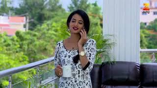 Naga Rani - Episode 369 - October 03, 2017 - Best Scene