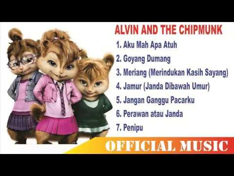 download lagu Full Album Cita Citata Versi Alvin And The Chipmunk gratis