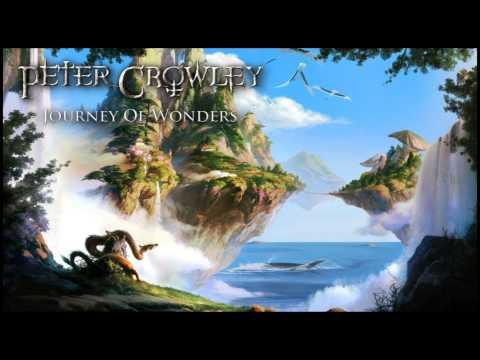 Epic Adventure Music  Journey Of Wonders