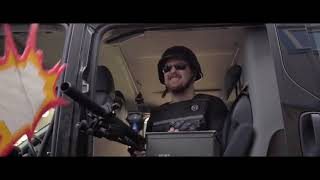 Captain America  Civil War Trailer   Budget Videos   By Psmcontreiras