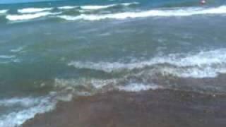 Watch Kayak How video