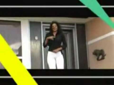sudanese music & Ethiopian performing 10