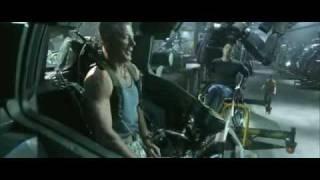Avatar Part 1 of 8 FULL MOVIE HD