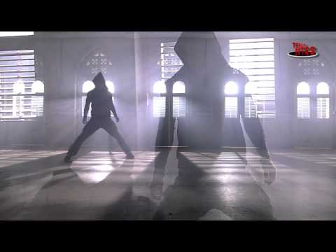 Amar As Rey's Grand Re Entry In Dil Dosti Dance video