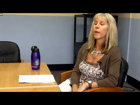 Elizabeth Scheid--Persuasion