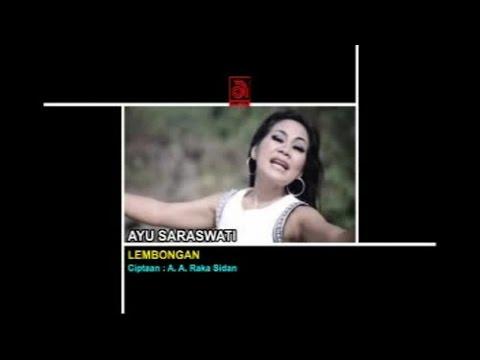 Ayu Saraswati - Lembongan [OFFICIAL VIDEO]