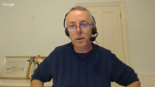 Live Q A September Full Moon Edition