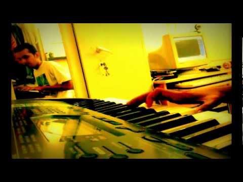 Mere Bina + Crook  + piano