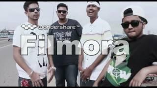 Jalali Set Sura Target  Oficial Remix  By DJ FIHAN And  Vdj F L E