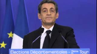 video France's ruling Socialists took a drubbing in run-off local polls on March 29 that saw major gains for former president Nicolas Sarkozy and the far-right ahead of 2017 presidential elections....