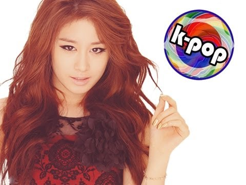 K-pop Mix N°2 video