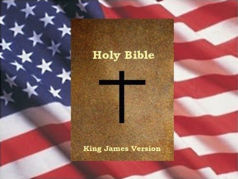 The United States In Bible Prophecy video