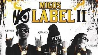 Migos - First 48 (No Label 2)