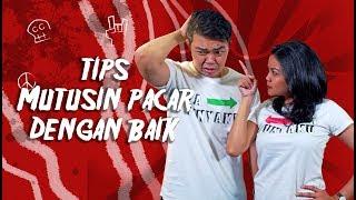 TIPS MUTUSIN PACAR DENGAN BAIK - TIPS EXTREME #TIPEX