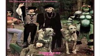 Watch Bonzo Dog Band We Are Normal video