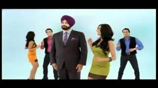 download lagu Ipl 2012 Theme Song - Aisa Mauka Aur Kaha gratis