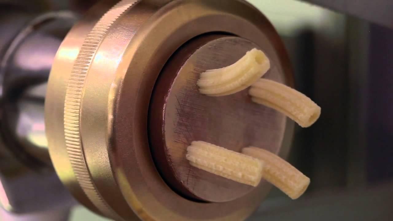 machine noodle Duty Machine YouTube Maker Heavy Extruder  Pasta  Electric Noodle