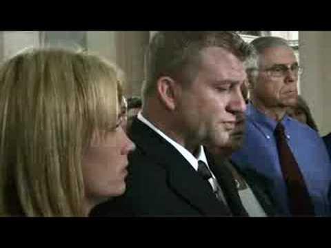 Robert LaPointe Verdict