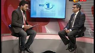 Biz 1st Review 360 TV1 18052018
