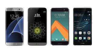 Hangi cep telefonu daha iyi fotoğraf çekiyor?