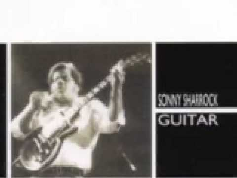 Sonny Sharrock Princess Sonata Princess and the Magician