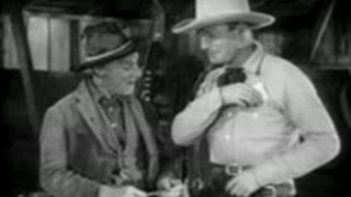 The Fighting Westerner - Westerns Full Movies Randolph Scott