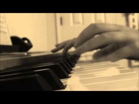 Alan Silvestri - A Promise