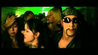 Backstreet Boys - The call HD